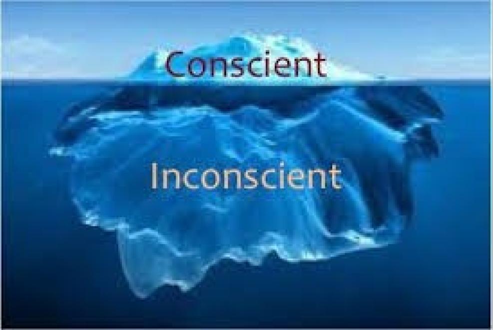 Être plus efficace en maîtrisant son inconscient
