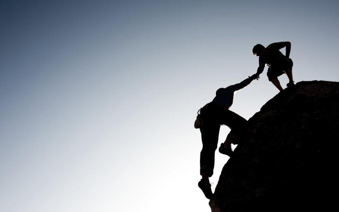 Inspirer confiance en moins de 2 minutes